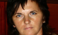Helena Meštellerová